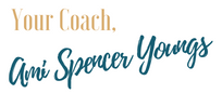 Your Coach Ami Spencer Youngs