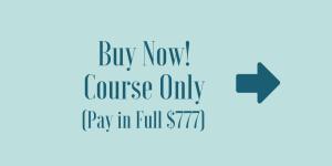 Buy Now (Pay in Full)-2