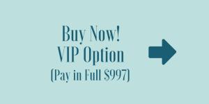 Buy Now VIP (Pay in Full)